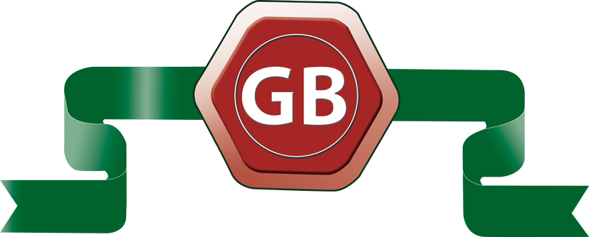 ALIMENTARI GB Express – Prodotti Tipici Regionali – Vendita Diretta dal produttore al consumatore
